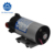 SISAN DP-125 12V  5.5LPM 150 PSI high pressure battery 12v electric wash water pump for car