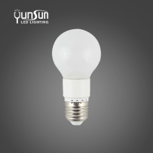 most powerful led bulb e14 e27 gu10,auto led bulb,e14 600 lumen led bulb light