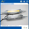 new products water proof light led lighting solutions for VW CC (2014) accessories led driver light
