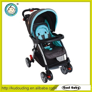 Hot china products wholesale baby stroller pedal