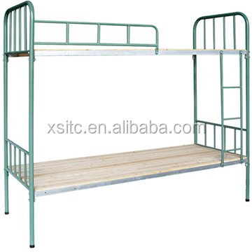 Metal bunk bed replacement parts best home design 2018 for Metal futon bunk bed parts