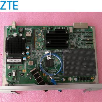 Dwdm Zte M800 Zte Dsa Dsaf Dsae - Buy Zte Dsa,Zte Dsaf,Zte Dsae Product on  Alibaba com