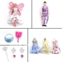 small plastic toys for kids