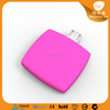 One Time Charger Disposable Emergency Power Bank New On Alibaba China 2016