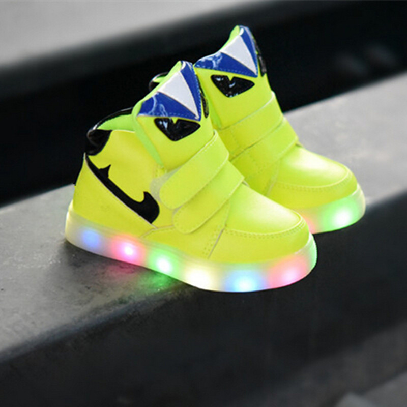 Toddler Girls Champions Shoes