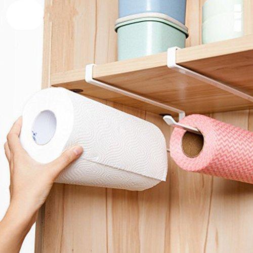 Cheap Under Cabinet Towel Holder Find Under Cabinet Towel Holder