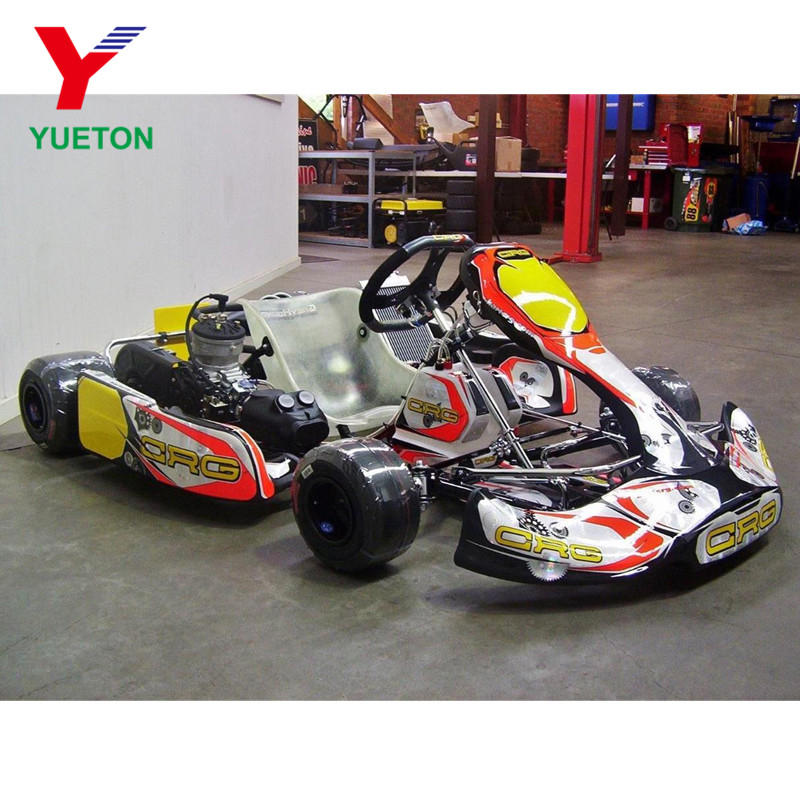 small electric go kart list manufacturers of 48v electric go kart buy 48v electric go