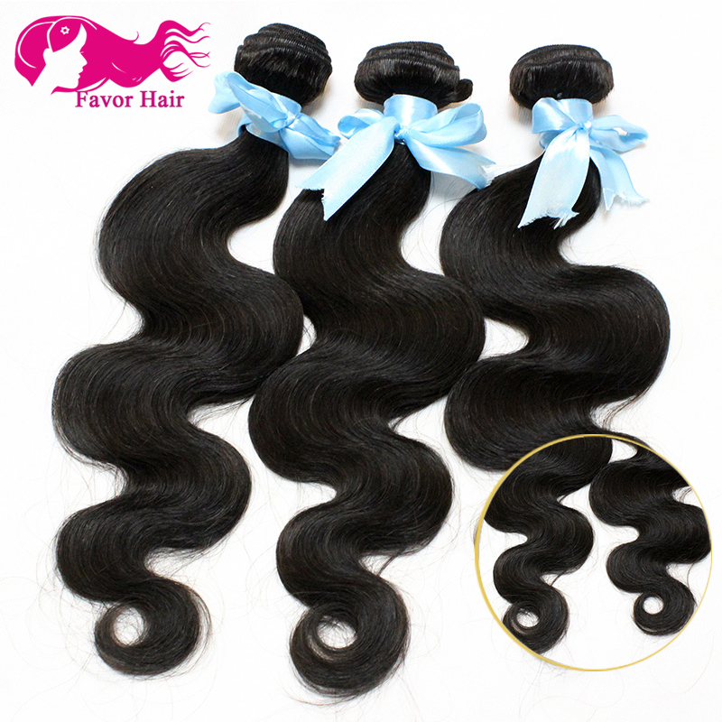 Cheap ego hair weave find ego hair weave deals on line at alibaba peruvian virgin hair body wave bundles 6a human hair body wave weave 3 bundles full peruvian pmusecretfo Gallery