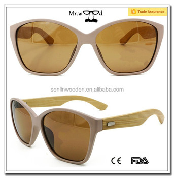 Mr.wood Wooden Sunglasses 2015 New Products Handmade Produced ...