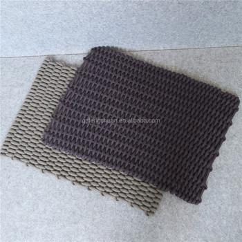 Nuovi Tappeti Tappeti Cotone Corda Intrecciata Per Ingresso Porta - Buy  Cuscino Del Sedile,Corda Del Cotone Tessuto Tappeti,Nuovi Tappeti Product  on ...