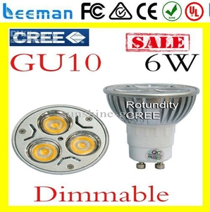 led spotlight gu10 socket fixture for uv light tube led t8 tube9.5w gimbal led downlight