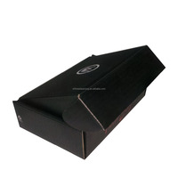 OUTER PACKING/ TRANSPORT PACKAGE INDUSTRIAL USE AND PAPER MATERIAL SHIPPING BOXES CUSTOM LOGO