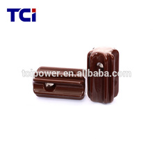Electrical ANSI 54-2 magnetic strain insulator for sale