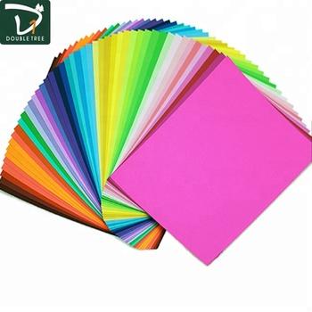virgin pulp letter legal size colored copy paper copier paper buy