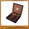 wholesale cigar humidor for sale
