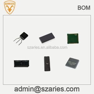 (Original Electronic Components) bap50-03 a81