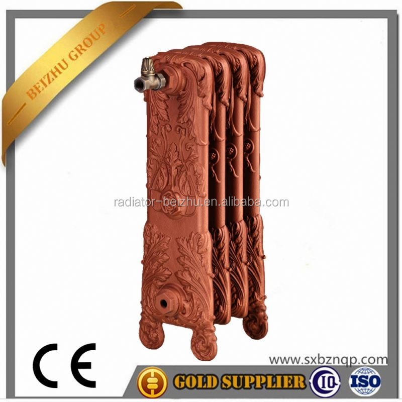 Sale New casting products heating cast iron radiator cast iron drainage gully grate from factroy