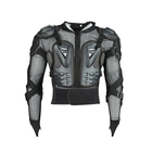 The Latest Motorcycle Protective armor jackets Motocross Sports Racing Vest