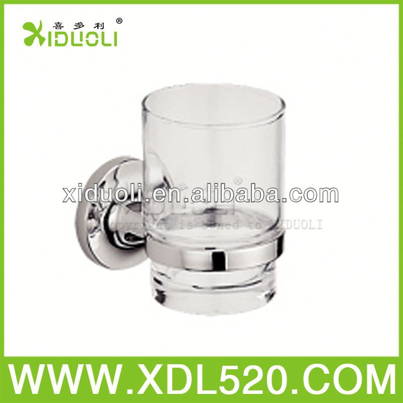 plastic cup candle holder,shower suction cup holder,football toothbrush holder