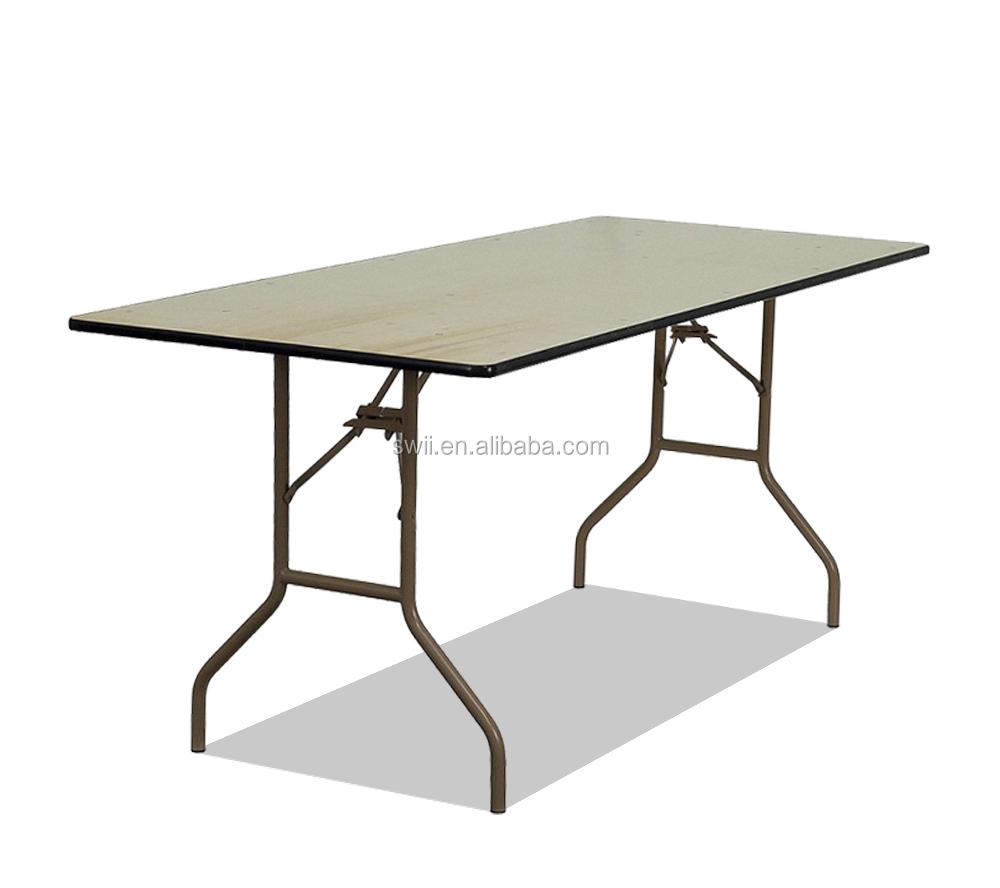 aluminium banquet chairs round plastic tables for sale buy round plastic tables for sale. Black Bedroom Furniture Sets. Home Design Ideas