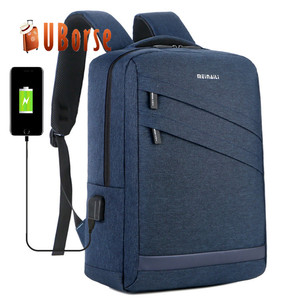 58ab722b1 Smell Proof Backpack, Smell Proof Backpack Suppliers and Manufacturers at  Alibaba.com