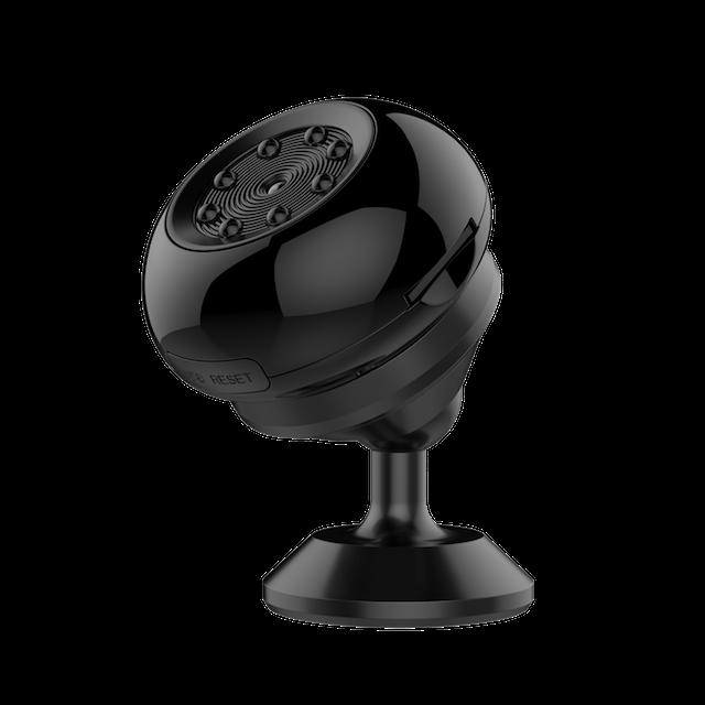 SQ17 CCTV Camera Wifi Mini Camera Wireless 1080P Night Vision MINI Micro Camcorder Home Security Video Recorder