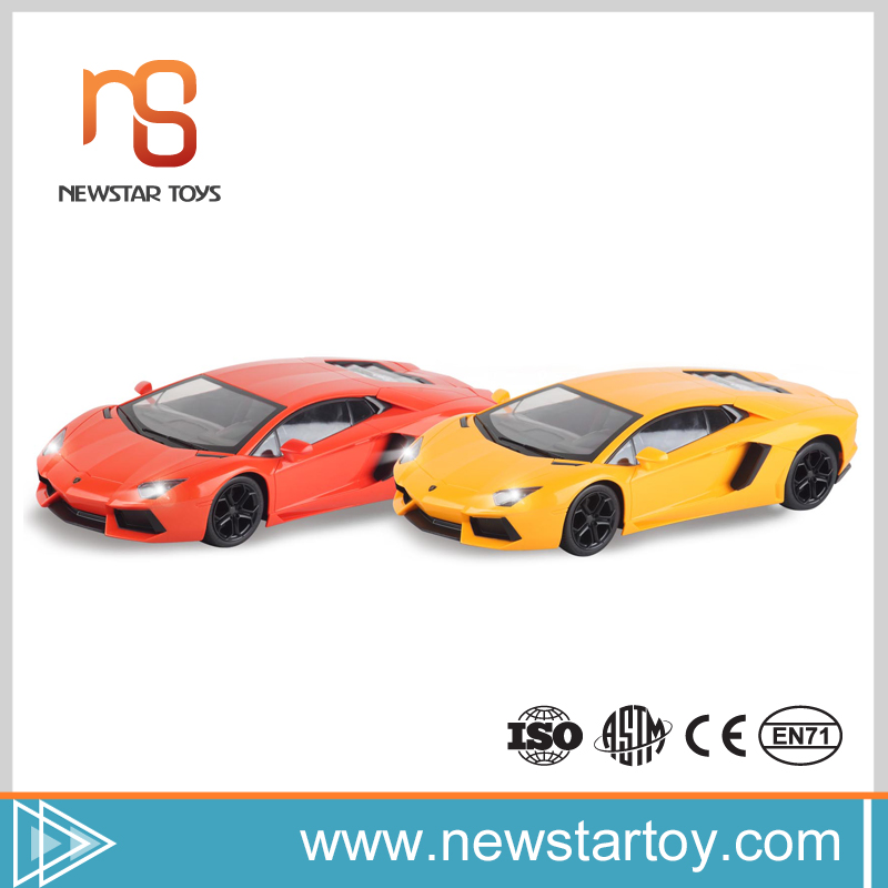 High speed flexible 1:16 remote control toy buy rc cars for kids