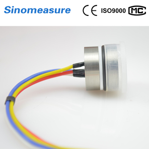 Low cost Water Air Pressure Sensor price