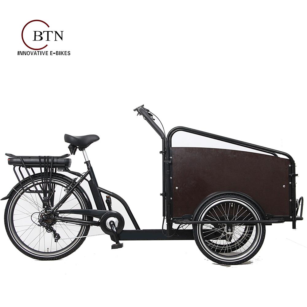 3 Ruote A Tre Ruote Moto Bicicletta Elettricacargo Triciclocarico Elettrico Della Bici Buy Carico Elettrico Della Bicicargo Triciclo Elettrico