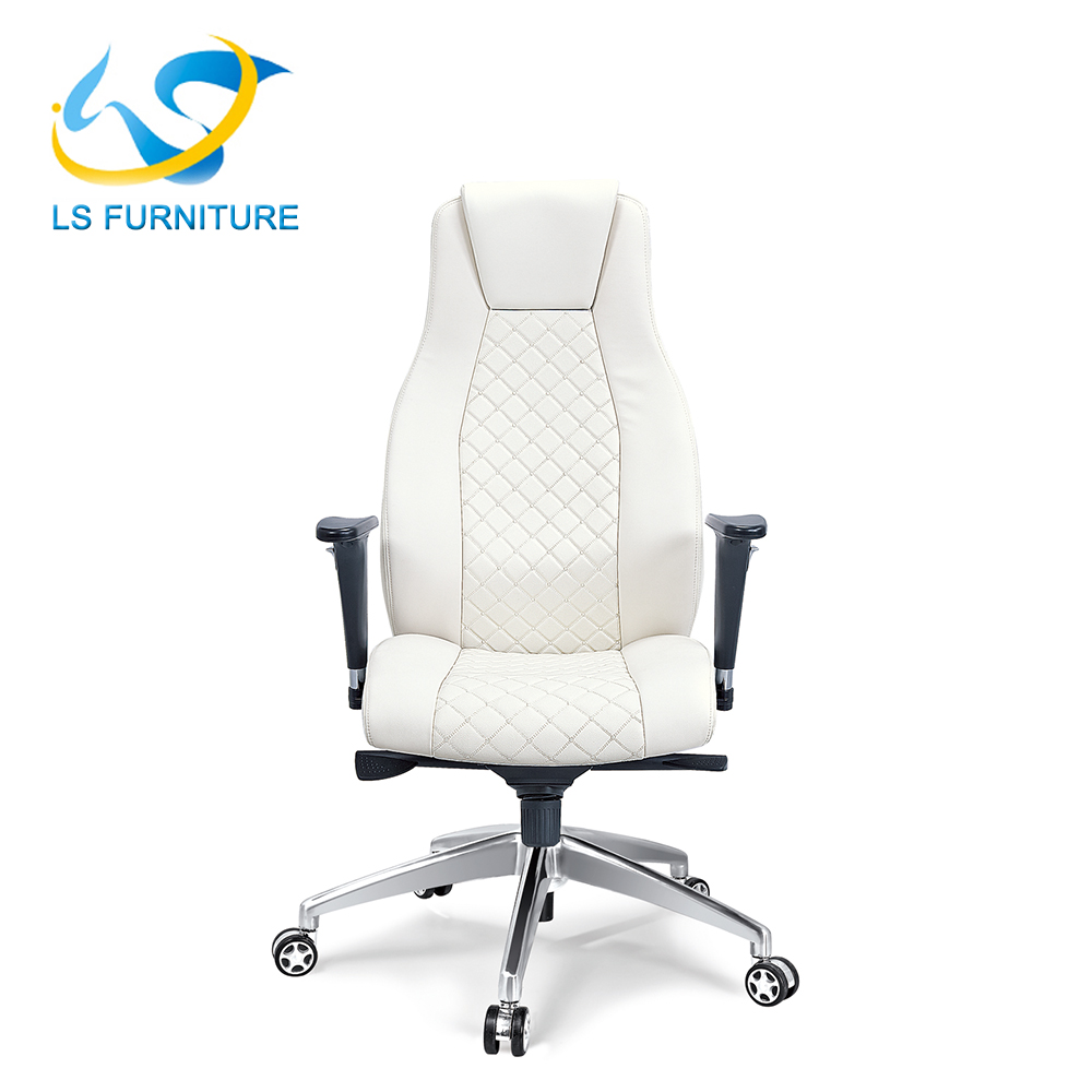 2017 Office Desk Chair with Detailed Description for Sale