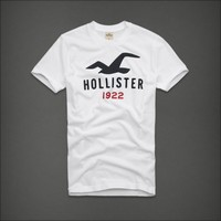 Enzyme Wash Guitar Election Campaign Men's T-shirt - Buy Election ...