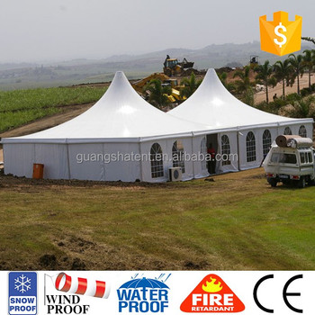 customized outdoor canopy gazebo party wedding tents for 100 people : customized tents - memphite.com