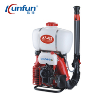 Desain Baru <span class=keywords><strong>Sprayer</strong></span> Pabrik Power <span class=keywords><strong>Sprayer</strong></span> <span class=keywords><strong>PTO</strong></span> Powered <span class=keywords><strong>Sprayer</strong></span> Mist Blower
