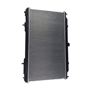 Auto Radiator For VW PASSAT AUDI OEM 1K0121251N