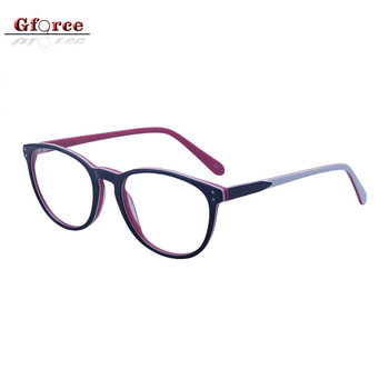 Latest Glasses Frames For Girls Cheap Round Designer New Model Acetate  Colorful Eyewear Optical Eyeglasses Frames - Buy Acetate Optical Frames,Designer  Eyeglasses Frames,New Model Eyeglasses Frames Product on Alibaba.com