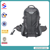 Hot Sale Best Travel Laptop Backpack Bag For Promotion