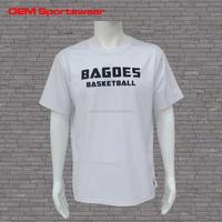 online wholesale shop custom women cheap t shirt printing