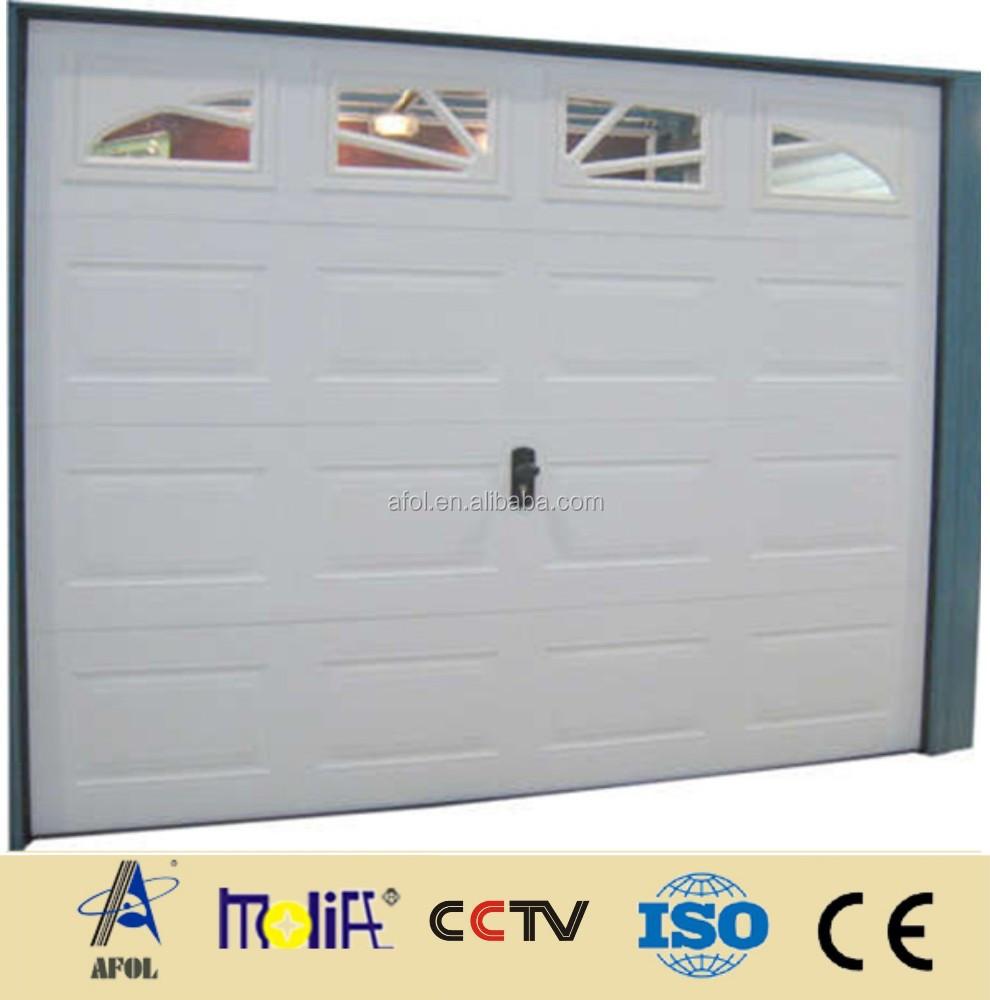 Pass through garage door pass through garage door suppliers and pass through garage door pass through garage door suppliers and manufacturers at alibaba rubansaba