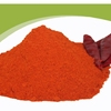 Ground Spice Dry Red Chili Powder 2018 Crop