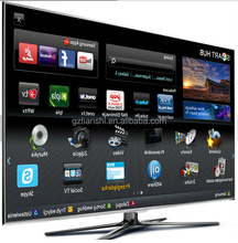Elettronica full hd 3d Internet 60 pollice 1080 p di Smart <span class=keywords><strong>TV</strong></span> LED