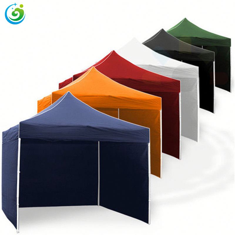 Peg And Pole Tents Peg And Pole Tents Suppliers and Manufacturers at Alibaba.com  sc 1 st  Alibaba & Peg And Pole Tents Peg And Pole Tents Suppliers and Manufacturers ...