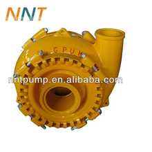 Centrifugal Pump Theory Small Sand Pump