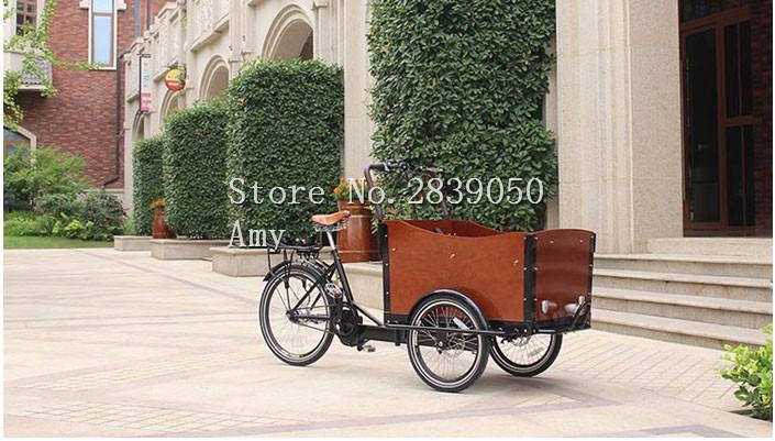 The Best Selling Mobile Coffee Cart Coffee Bike Food Hot Dog Kiosk