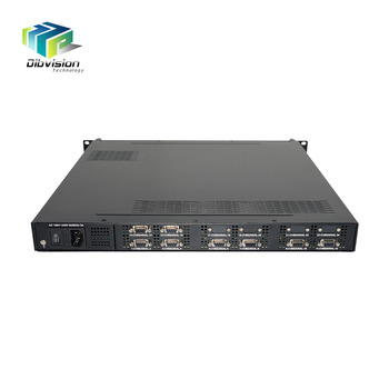 Gateway GT3246m VIXS TV Tuner Descargar Controlador
