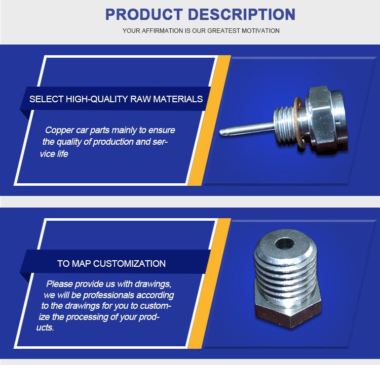 Precision Mechanical Twin Tub Washing Machine Parts - Buy ...