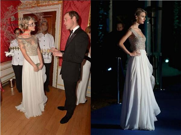 2015 Tulle Real Mother Of The Bride Dresses Sa3023