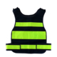 S392A TopSale Wholesale Price Touch Feeling Police Vest Supplier From China
