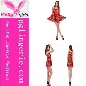 433aa69470482 Wholesale Retro Clothing, Suppliers & Manufacturers - Alibaba