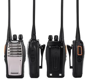 Cheap and High Quality Baofeng Bf-A5 Two Way Radio Walkie Talkie
