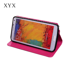 case for iphone 6s plus, for samsung galaxy note 3 folio pu leather case cover with stand function